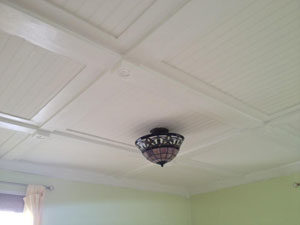 Ceiling-Renovations